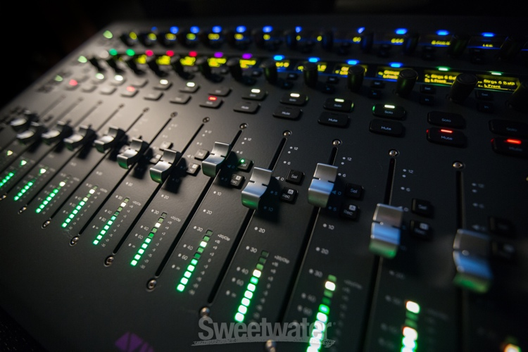 750-S3CS_detail4