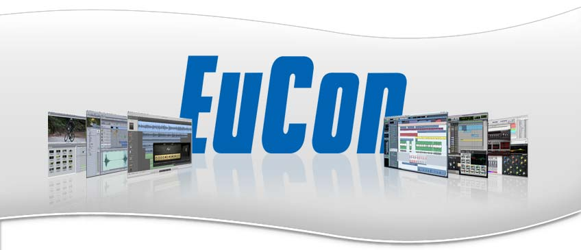 Main_EuCon-2