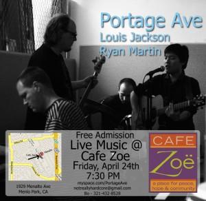 PortageAve_CafeZoe_FullColor