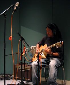 Santos Studio 039